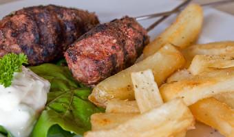 greek_kebabs_feature